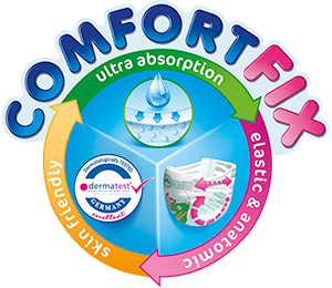 Comfort_Fix_Junior
